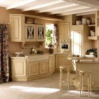 Lavagna da cucina: Zappalorto outlet prezzi