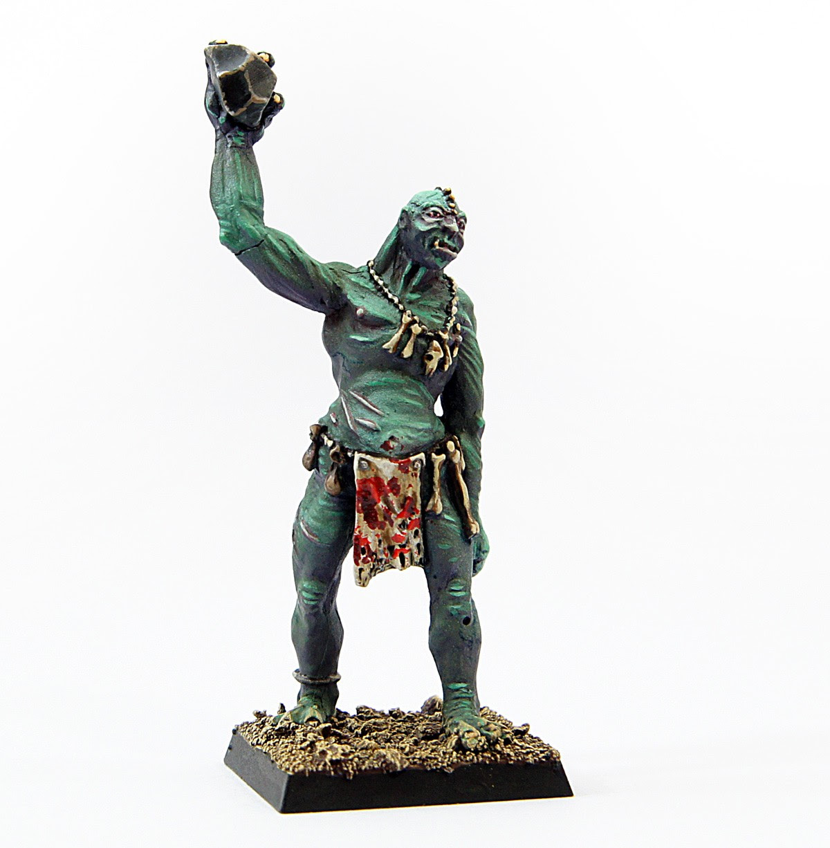 http://www.rogueminiatures.co.uk/media/catalog/product/cache/1/image/9df78eab33525d08d6e5fb8d27136e95/g/o/gormless_1.jpg