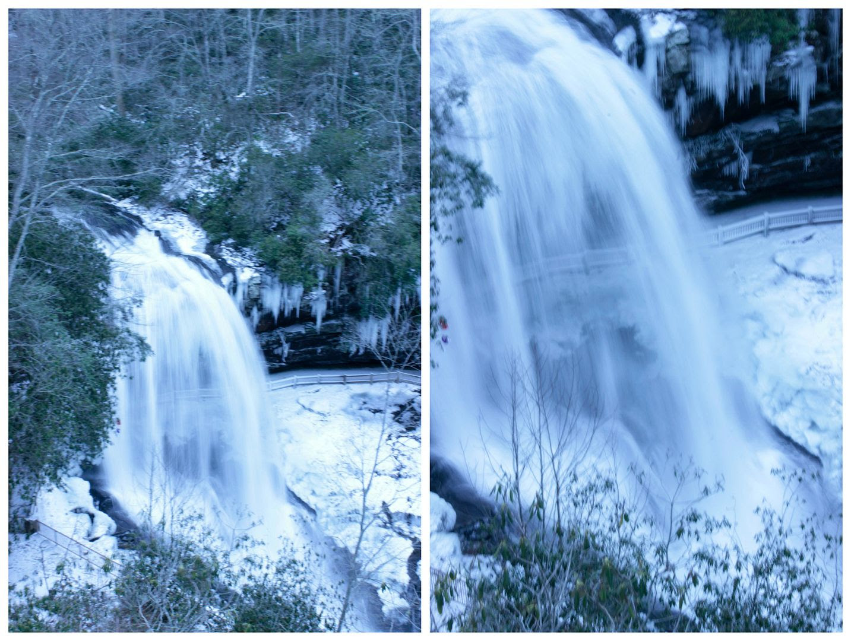 photo mountains.collage8_zpsqrmxzj1b.jpg
