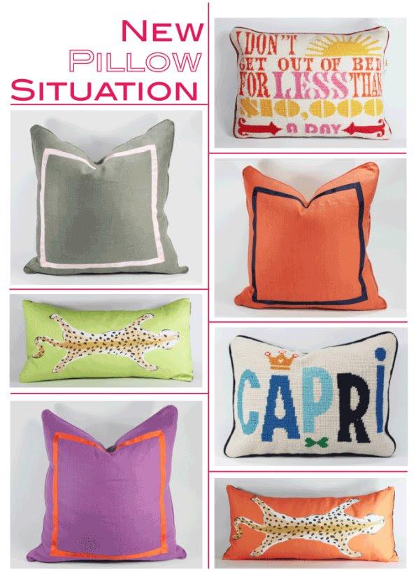 pillowsonline