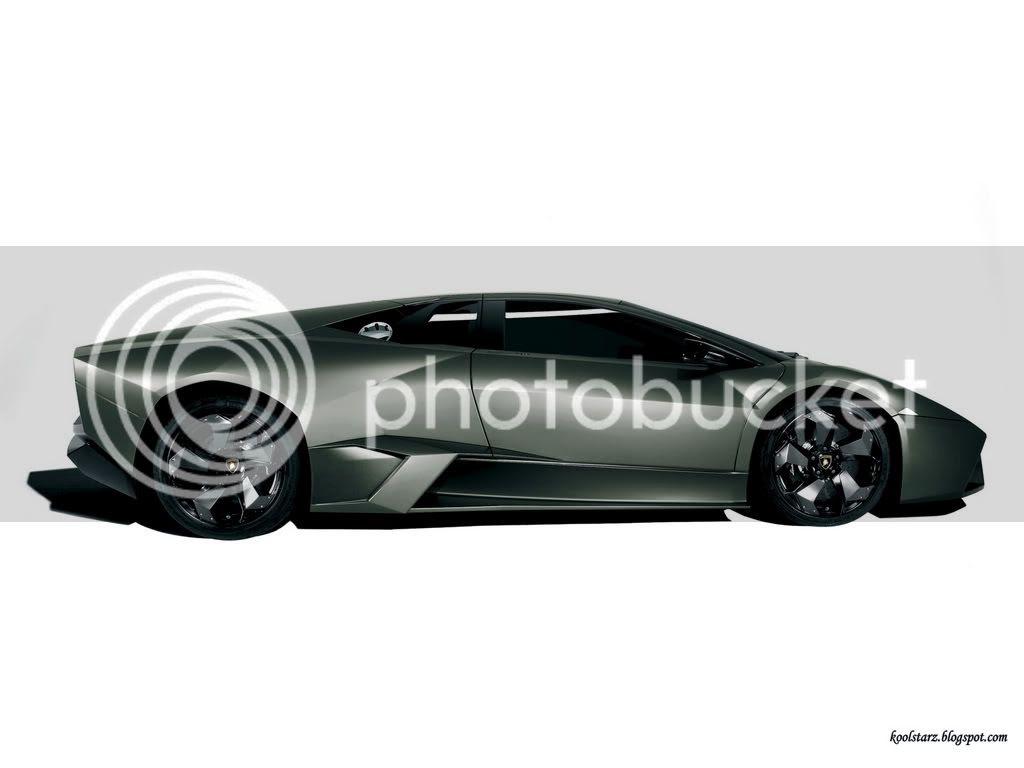 Lamborghini2-1.jpg picture by ankitgoyalz