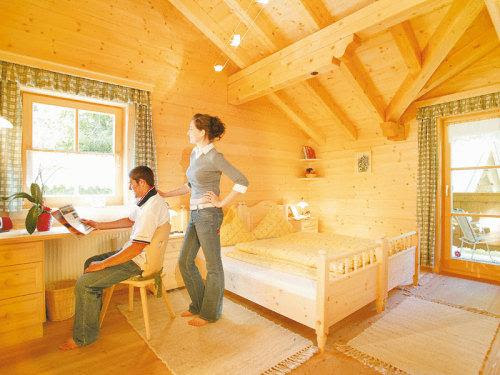 Reviews Natur & Aktiv Resort Ötztal (Nature Resort)
