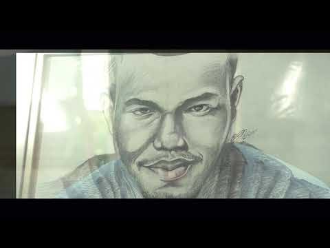 Dj AD Feat. Wazimbo - Koma Yesu Swi Ta Lunga (Official Music Video)