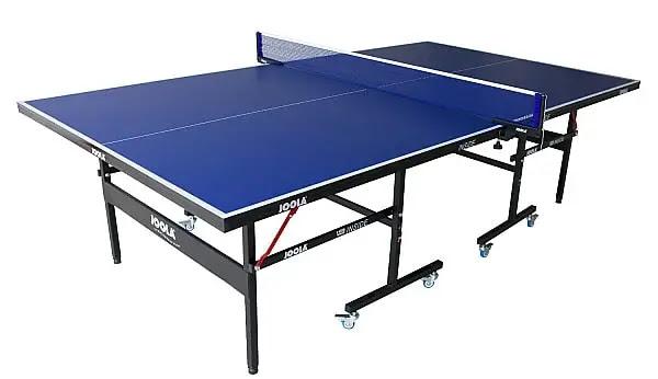 Cornilleau Table De Ping Pong X Trem Outdoor