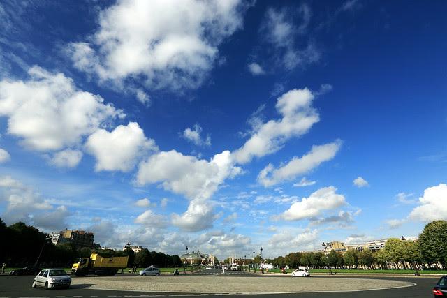 2012Paris day 7_339