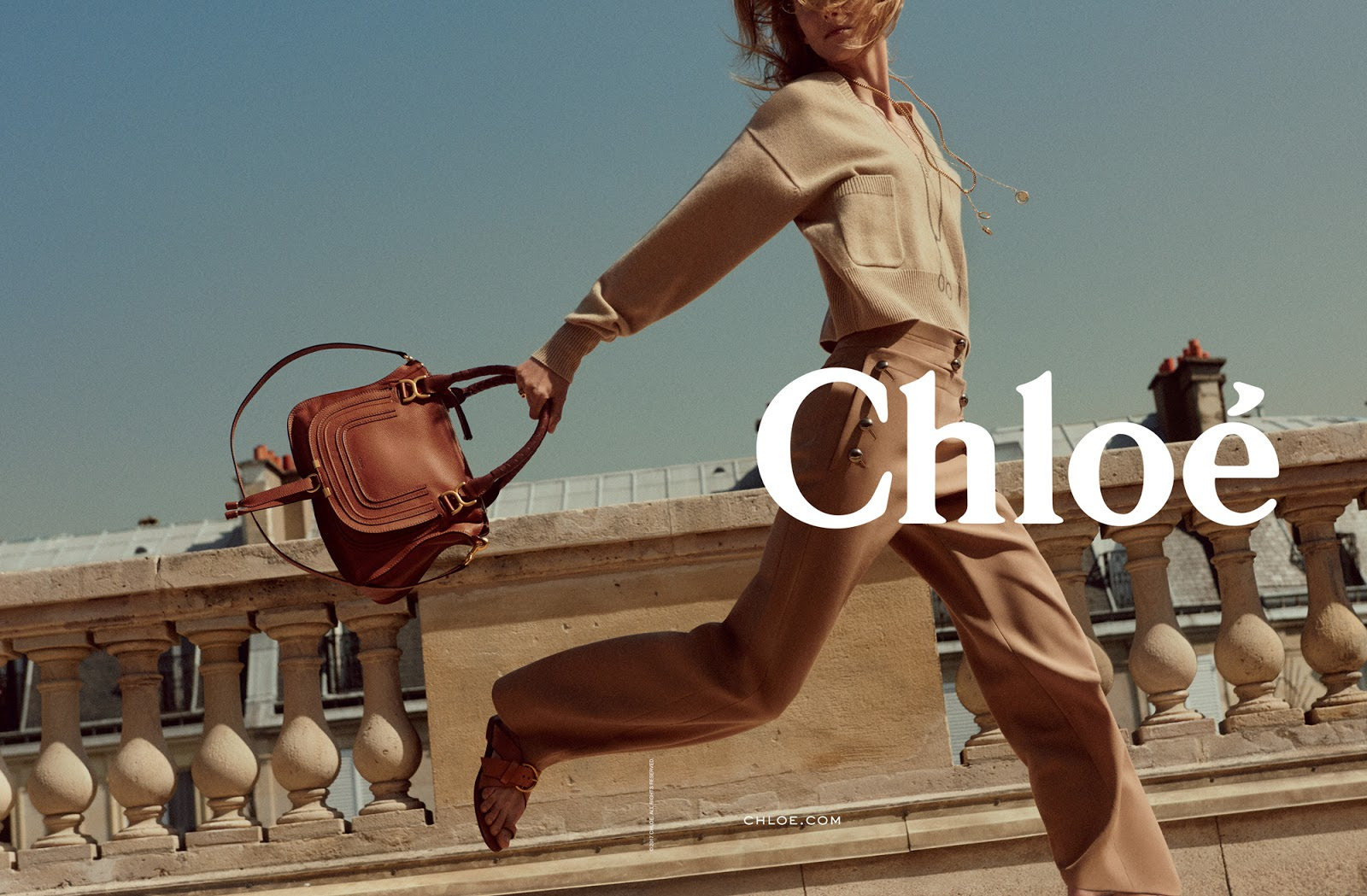 http://theimpression.com/wp-content/uploads/Chloe-fall-2017-ad-campaign-the-impression-14.jpg