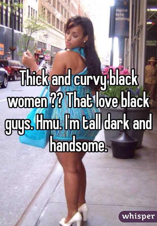Michelle Obama, Beyoncé, Alicia Keys: Curvy, Confident and Black [SLIDESHOW]