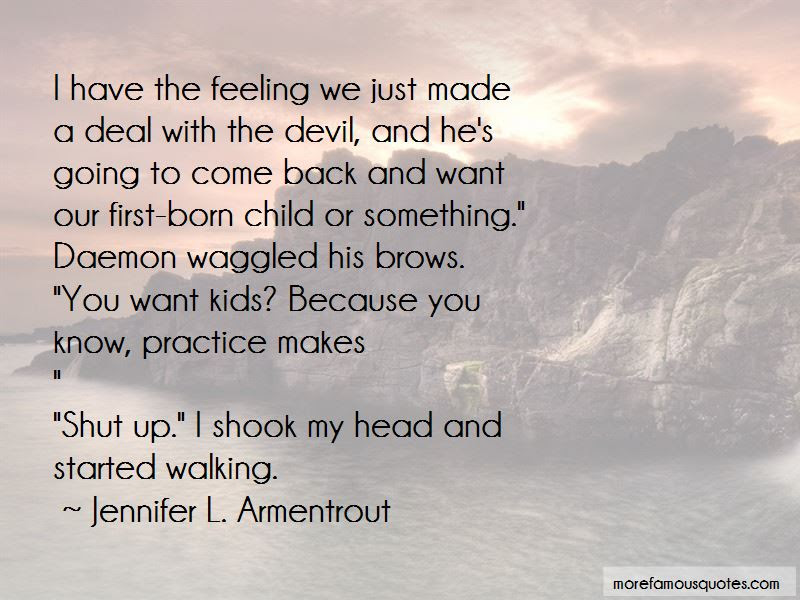 Quotes About First Born Child Top 38 First Born Child Quotes From