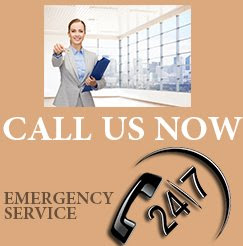 Locksmith The Colony TX  call us number
