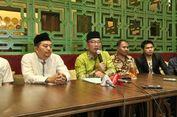Calon dari PKB Siap Ikuti 'Beauty Contest' untuk Dampingi Kang Emil