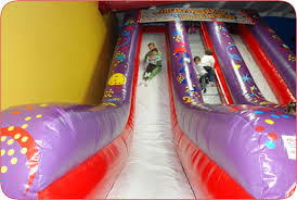 Amusement Center «Jungle Bounce», reviews and photos, 1014 US Hwy 19 N, Holiday, FL 34691, USA