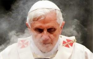 josef-ratzinger-pope-benedicT-EMERITUS