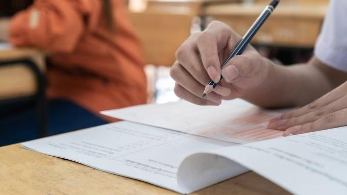 உயர்தர பரீட்சை பெறுபேறுகள் தொடர்பில் வெளியான புதிய தகவல் – A level examination results update