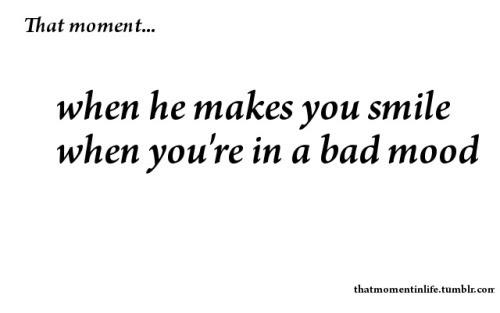 He Makes Me Smile Quotes Tumblr Ialoveniinfo