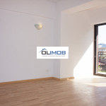 9OLIMOB PROPERTIES apartament nordului www.olimob.ro21