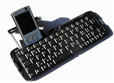 freedom keyboard prylar