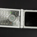 Return of the Razr: Motorola will try to make more magic with a $1,500, foldable Razr - The Hustle