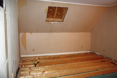 Bedroom floor restoration   03.jpg