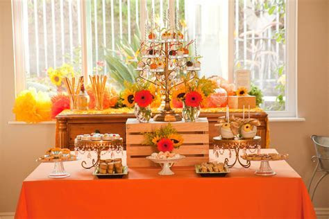 Rather Be in Italy? Check Out This Tuscany Inspired Party