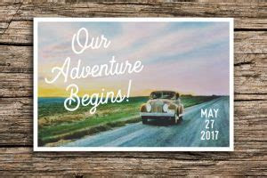 Travel Themed Wedding Ideas for an Extra Special Day