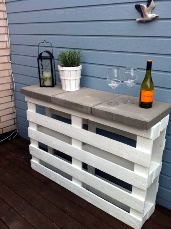Anyone Can Backyard Projects For This Year (26)