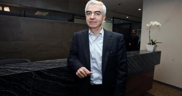 La PGR confirmó que la bala que le quitó la vida al vicepresidente de Televisa, Adolfo Lagos Espinosa, fue disparada por uno de sus dos escoltas