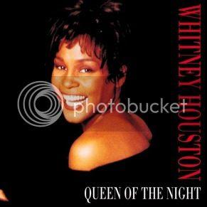Whitney Houston photo WhitneyHoustonQueenoftheNight_zps53136ce5.jpg