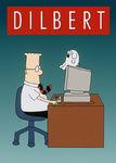 Dilbert | filmes-netflix.blogspot.com
