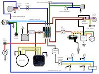 44+ 08 Gmc Sierra Radio Wiring Diagram PNG