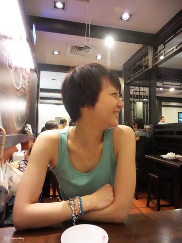 Samsung_S4Zoom_41
