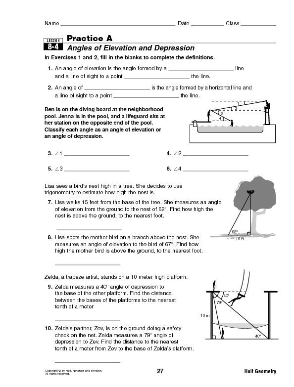 Printables. Depression Worksheets. Messygracebook ...