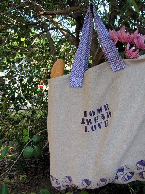 bread bag 008