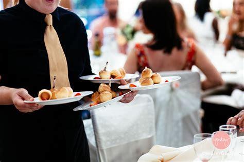 Wedding Receptions   Newland Hall, Chelmsford, Essex