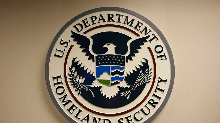A spokesman for the Department of Homeland Security said Saturday that two recent terror suspects made their way into the U.S. via chain migration.
