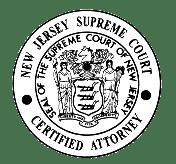 New Jersey Supreme Court
