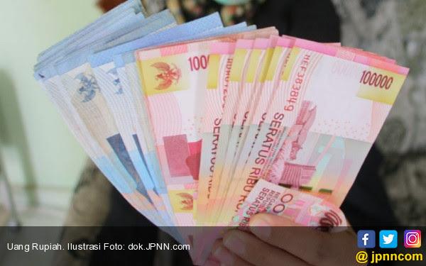Alfa Finance Group Luncurkan Sistem Kredit Mudah - JPNN.COM