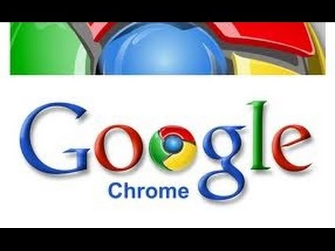 Download chrome portable zip