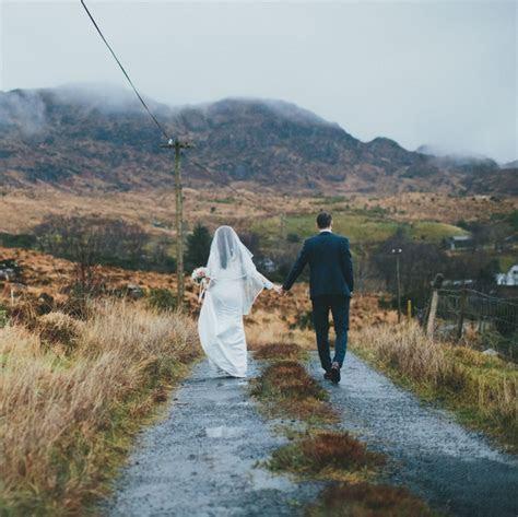Wedding Photographer Northern Ireland   Jonathan Ryder