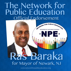 npe endorsement ras baraka