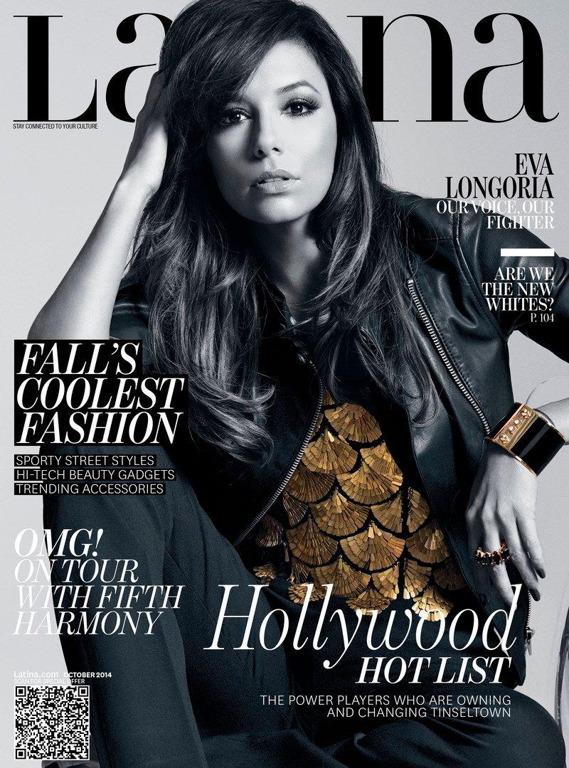 Eva Longoria : Latina (October 2014) photo gxl_53fe1a0f-3908-4a26-a3be-7a620a771fd0.jpg