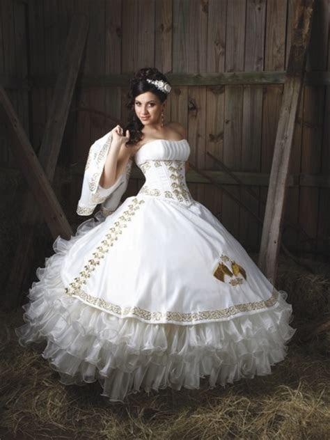 Quinceanera Dresses in Dallas: Quinceanera Dresses Dallas