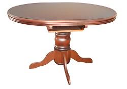 Table-250.jpg