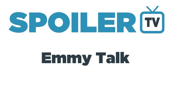 The 2017 SpoilerTV Emmy Prediction Competition *Reader Results*
