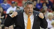 Bruce Pearl and Auburn's Final Four Run; Enjoy it before it's vacated!