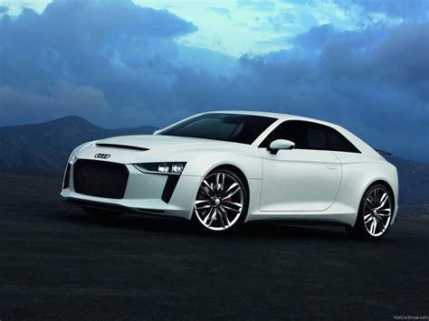 Audi quattro Concept (2010)   picture 2 of 49   800x600