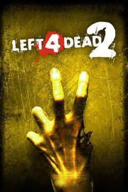 Hassimmammet   Tips All In One: Cheat Left 4 Dead 2