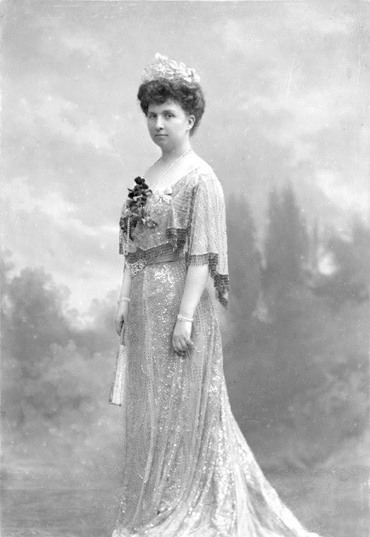Archivo: Infanta Blanca de spain.jpg