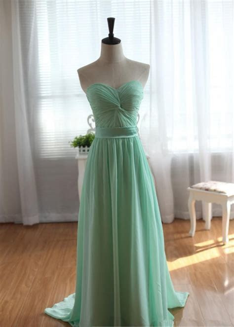 2017 Limited Pleat Hot Sale Cheap Sweetheart Teal Pleated