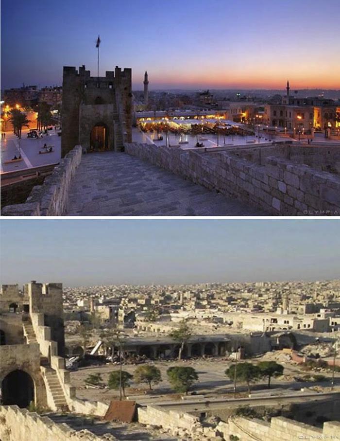 fotos-antes-despues-alepo-guerra-siria-hannah-karim (2)
