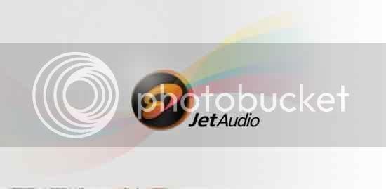 da1cf138 jetAudio Plus 1.8.0 (Android)